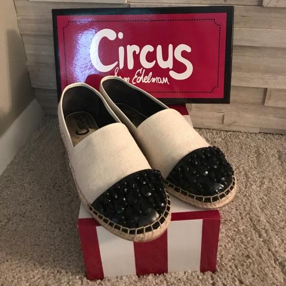 bc45c1a0cdead Circus by Sam Edelman Shoes